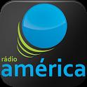 Rádio América AM 580 icon