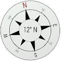 Wear Compass icon