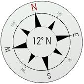 Wear Compass