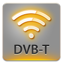 Tivizen DVB-T Wi-Fi for Tablet icon