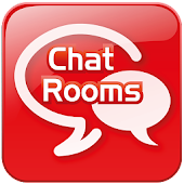 FREE Mobile ChatRooms Apps