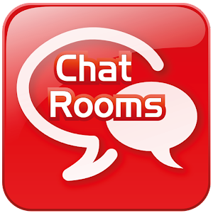 mobile chatrooms Talkwithstranger (free online chatrooms) is an online social community/chat rooms to chat with strangers, ask questions, make friends and discuss any topic with.