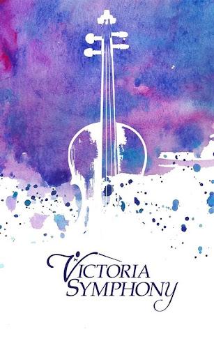 Victoria Symphony TX
