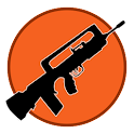 Weapons Sounds icon
