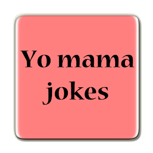 Your Mother Jokes