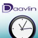 Daavlin Phototherapy Calc logo
