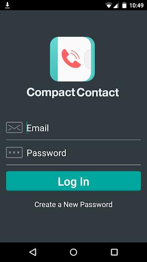 CompactContact