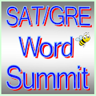 Word Summit For SAT & GRE icon