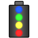 Bright Charge icon