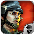 Empire Wars Live icon