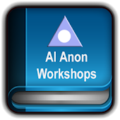 Al Anon Workshops Study