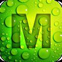 Motywator icon