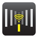 WiFi Channel Analyzer icon
