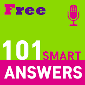 101 Smart HR Answers Lite