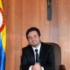JuanSebastianVillamil