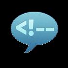 LockSystemWidget icon