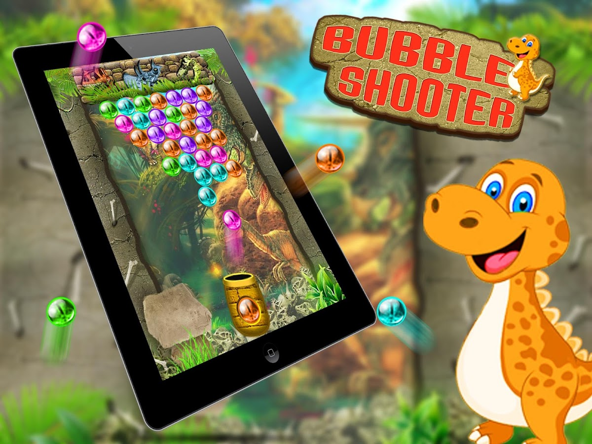 Home Design Game Levels Dinosaur Bubble Shooter Android Apps On Google Play