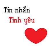 sms & tin nhan tinh yeu thuong