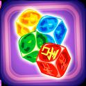 Dragon's Lore: Match 3 icon