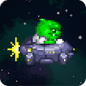 Star Troll icon