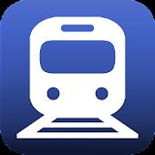 Metromy : Railway Malaysia