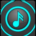 Neon Rhythm icon