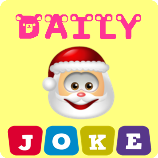Daily Joke - Funny Every day