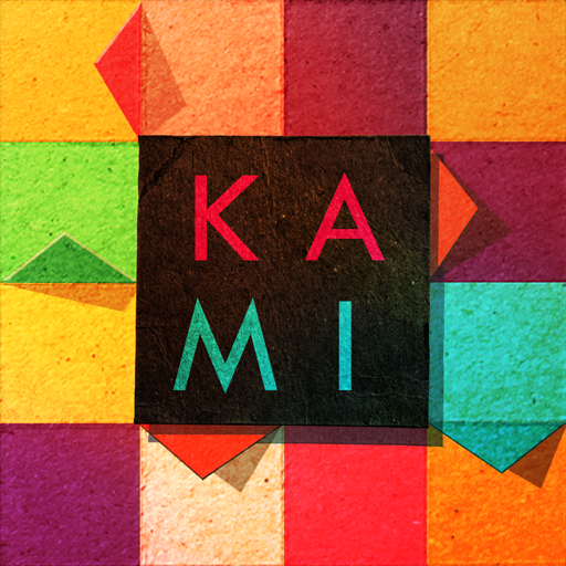 KAMI file APK for Gaming PC/PS3/PS4 Smart TV