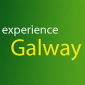 Experience Galway