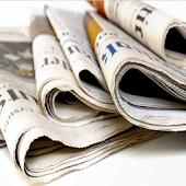 Nicaragua Newspapers and News