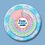 Gestograma de Embarazo 1.1.1 APK for Android