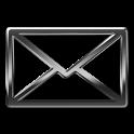 SMS Merge Free icon