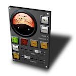 Voice Machine v1.0.1