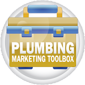 Plumbing Marketing Toolbox