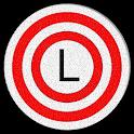 Letter Hunt icon