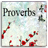 eProverbs icon