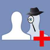FB Friends Spy +