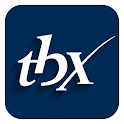 TBX Benefit Partners icon