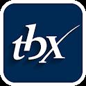 TBX Benefit Partners icon