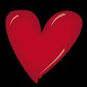St. Valentine's Day Pro logo