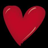 St. Valentine's Day Pro