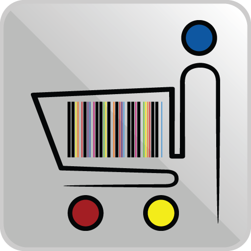 ElitemCommerce 商業 App LOGO-APP試玩