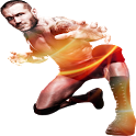 Randy Orton Widget icon