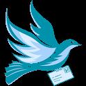 FreeBird Cards icon