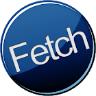 Fetch icon