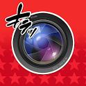 Manga-Camera icon