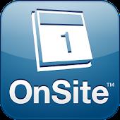 OnSite Calendars