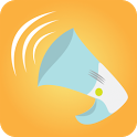 PhoneVoice icon