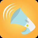 PhoneVoice icon