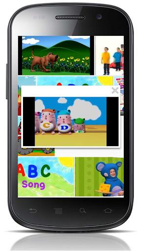 KidSitter 娛樂 App-愛順發玩APP